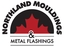Northland Moulding: Architectural Moulding Supplier and Stucco Exterior Finishing